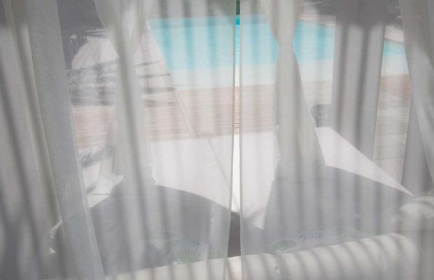 фотографии отеля La Dimora изображение №27