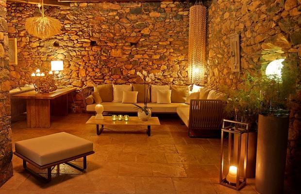 фотографии отеля La Dimora изображение №3
