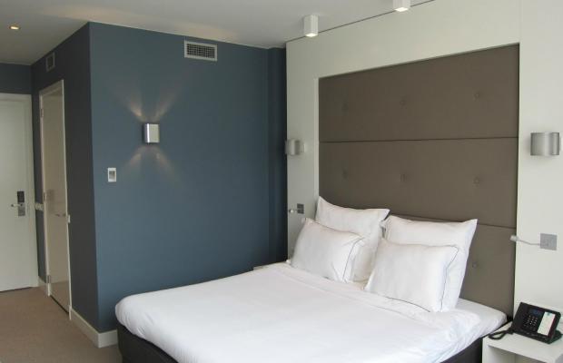 фото Vondel Hotel JL No76 изображение №6