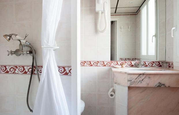 фотографии отеля Des 4 Soeurs изображение №15