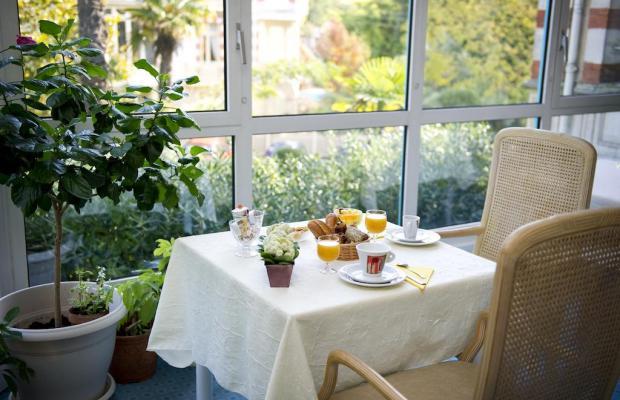 фотографии Vacances Bleues Residence Villa Regina изображение №16