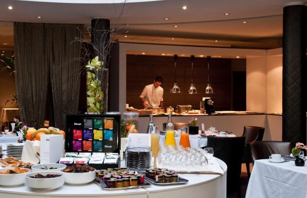 фото отеля Burdigala изображение №13
