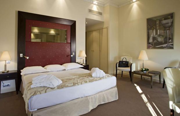 фото отеля Westminster изображение №17
