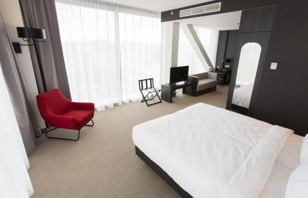 фото отеля Corendon Vitality Amsterdam изображение №33