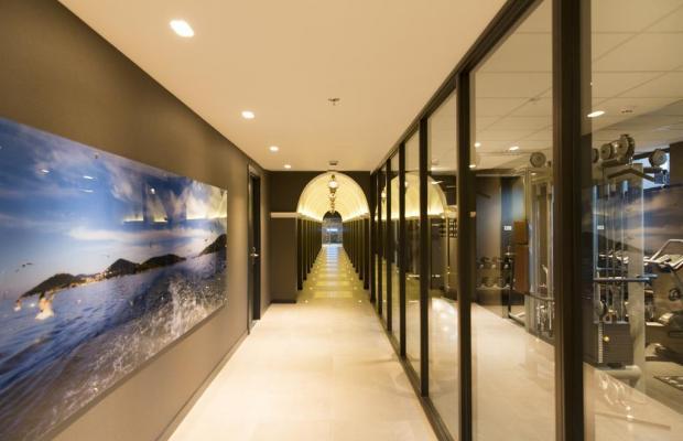 фото Corendon Vitality Amsterdam изображение №22