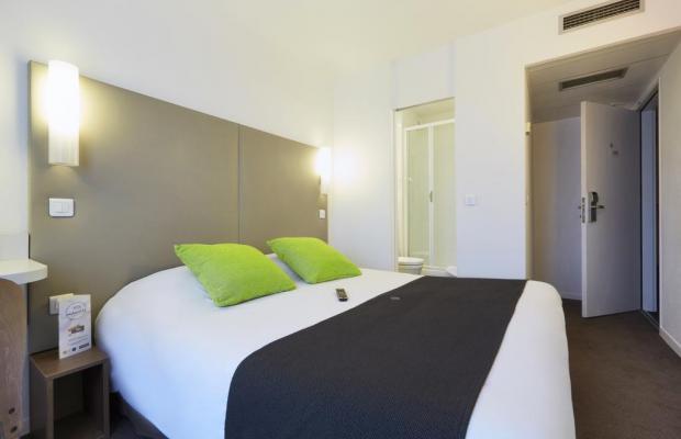 фотографии Hotel Campanile Nice Centre - Acropolis изображение №32