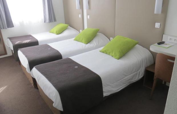 фотографии Hotel Campanile Nice Centre - Acropolis изображение №8