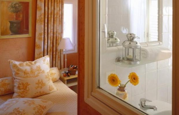 фотографии отеля Bonaparte изображение №11