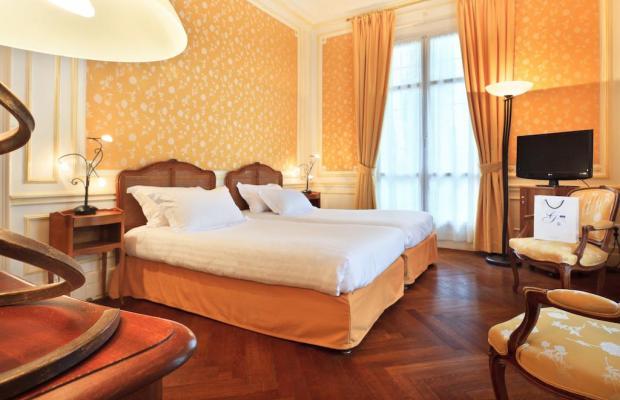 фото отеля Gounod изображение №5