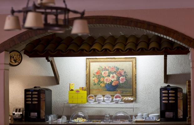 фотографии отеля Provencal изображение №27