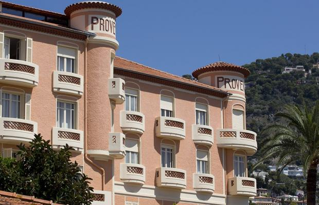 фото отеля Provencal изображение №1