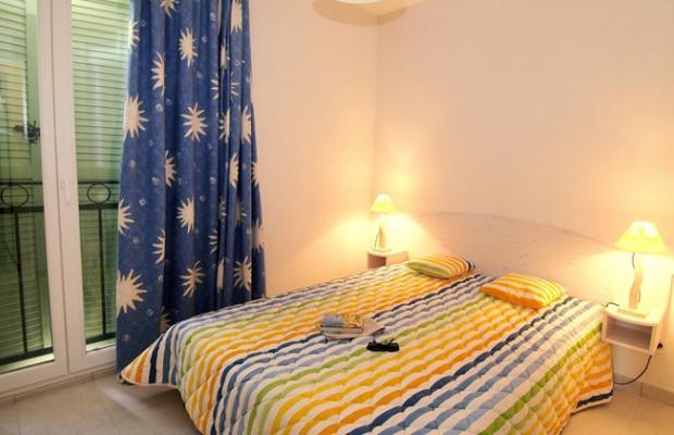 фото отеля Residence Odalys Vacances Aryana изображение №17