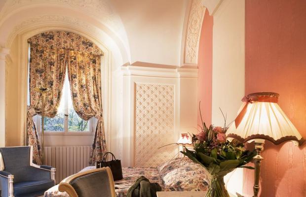 фото Chateau D'Artigny изображение №18