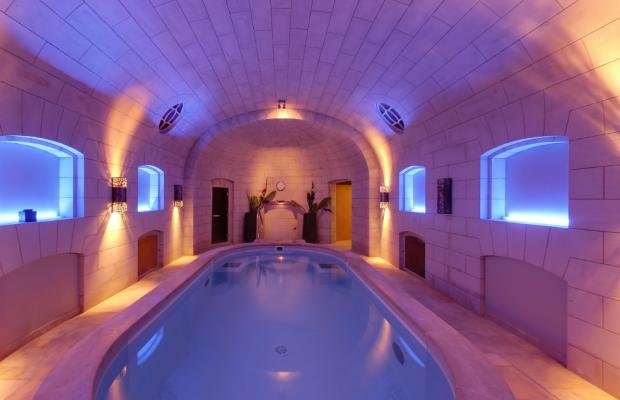 фото отеля Chateau D'Artigny изображение №9