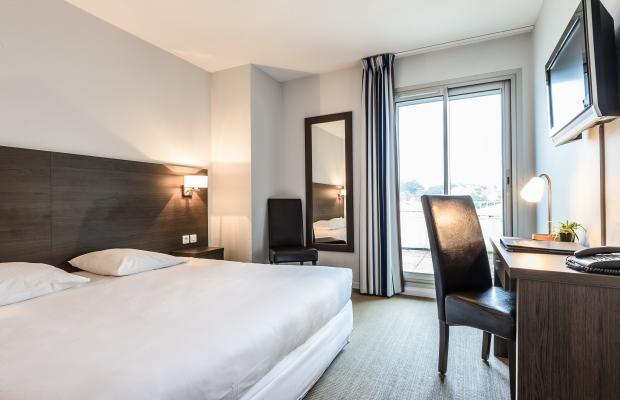 фото отеля Le Biarritz изображение №13