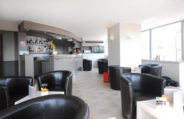 фотографии отеля Splendid Hotel & Spa Nice изображение №15