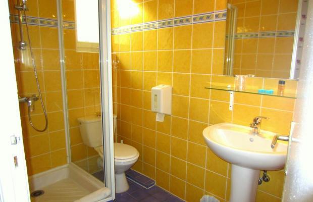 фото отеля Hotel Durante изображение №33