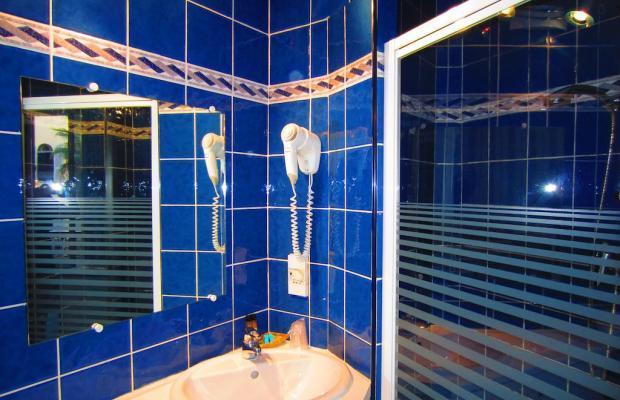 фотографии Hotel Durante изображение №8