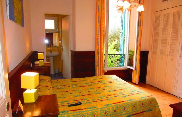 фотографии отеля Hotel Durante изображение №3