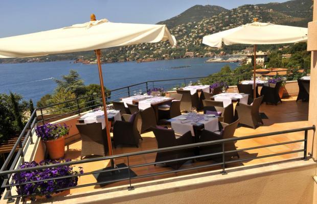 фотографии отеля Tiara Yaktsa Cannes изображение №15