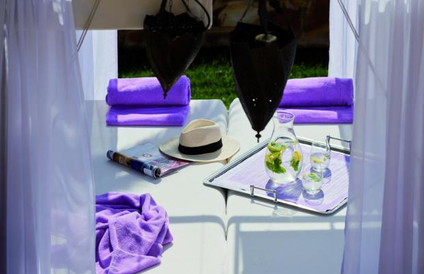 фотографии Tiara Yaktsa Cannes изображение №4