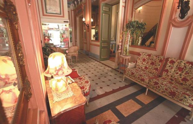 фото отеля Vendome изображение №5