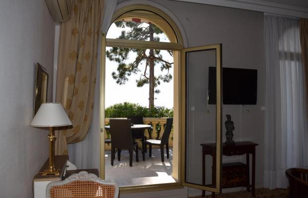 фотографии отеля Hotel du Petit Palais изображение №15