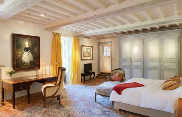 фото отеля Les Pres d'Eugenie изображение №29