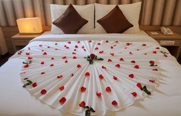фотографии Begonia (ex. Hanoi Golden 3 Hotel) изображение №12