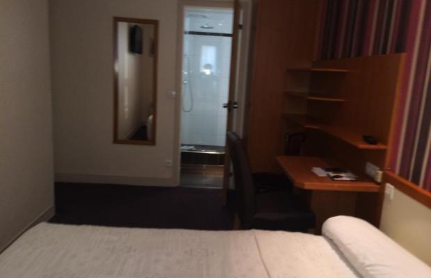 фотографии отеля Marena изображение №7