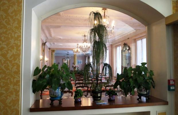 фото отеля Busby изображение №37