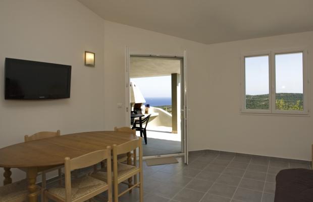 фотографии Les Residences Santa Monica изображение №4