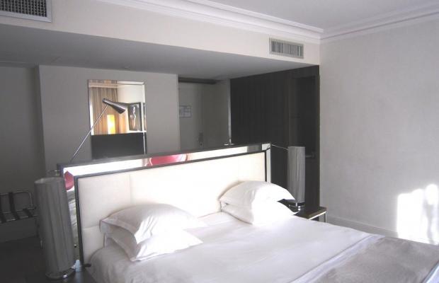 фото отеля Canberra изображение №25