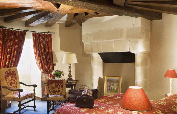 фотографии Chateau De Beauvois (ех. Domaine de Beauvois) изображение №16
