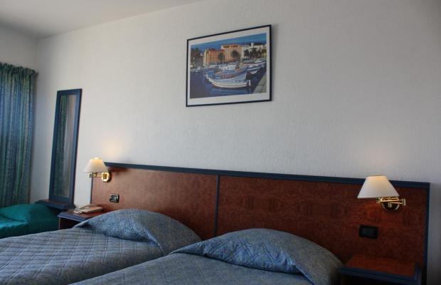 фотографии отеля Castel Vecchio изображение №27