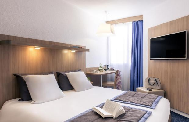 фото отеля Mercure La Rochelle Vieux Port Sud изображение №13