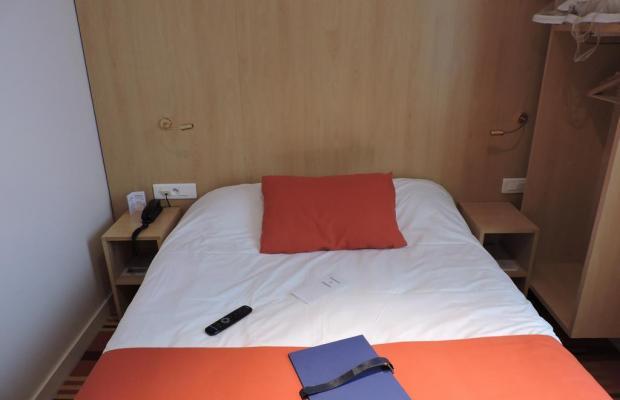 фото отеля Comfort Hotel Dinard Balmoral изображение №13