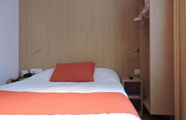 фото отеля Comfort Hotel Dinard Balmoral изображение №5