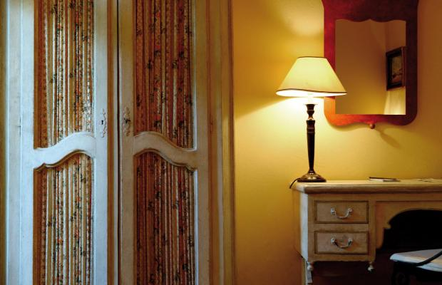 фотографии New Hotel Bompard изображение №16