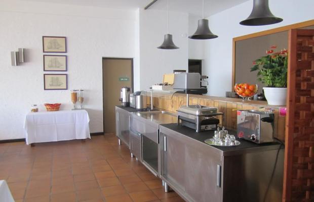 фотографии L'Alivi Hotel изображение №24