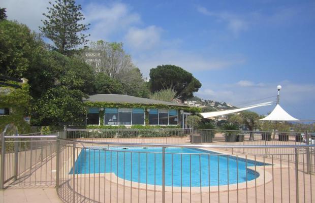 фото L'Alivi Hotel изображение №18
