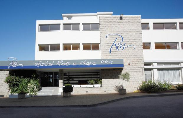 фото отеля Roc e Mare изображение №1