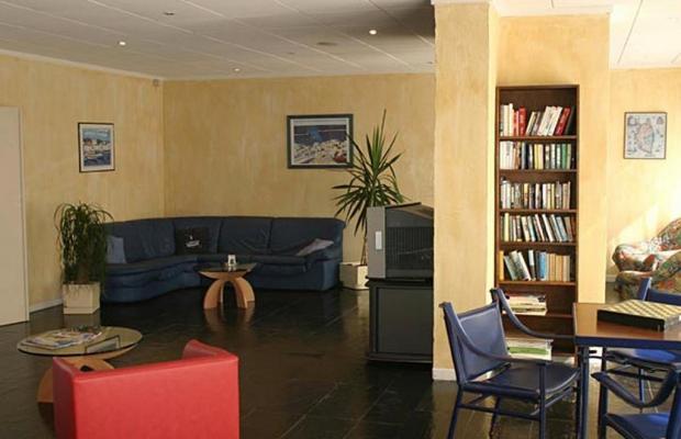 фотографии отеля Roc e Mare изображение №11