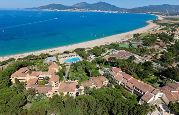 фотографии отеля Coralia Club Marina Viva изображение №31