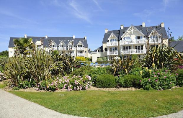 фото Pierre & Vacances Residence Cap Azur изображение №22