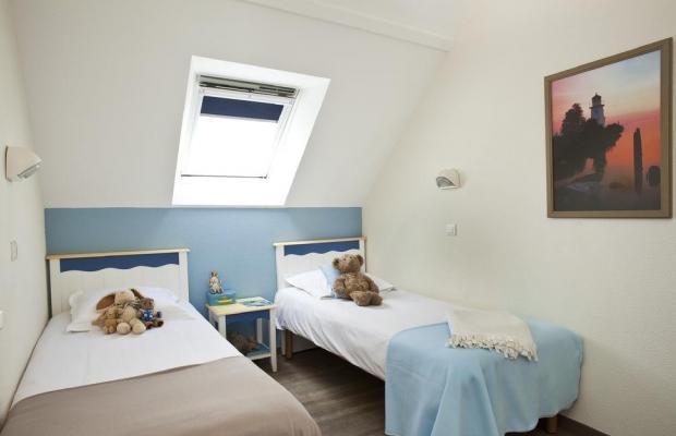 фотографии Pierre & Vacances Residence Cap Azur изображение №12