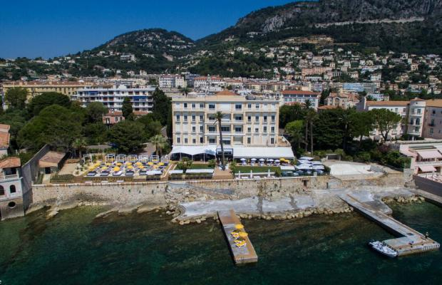 фотографии Hotel Metropole (ex. Le Metropole) изображение №4