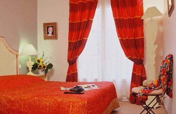фотографии отеля Le Suffren изображение №15