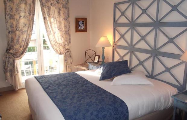 фото отеля Le Suffren изображение №13
