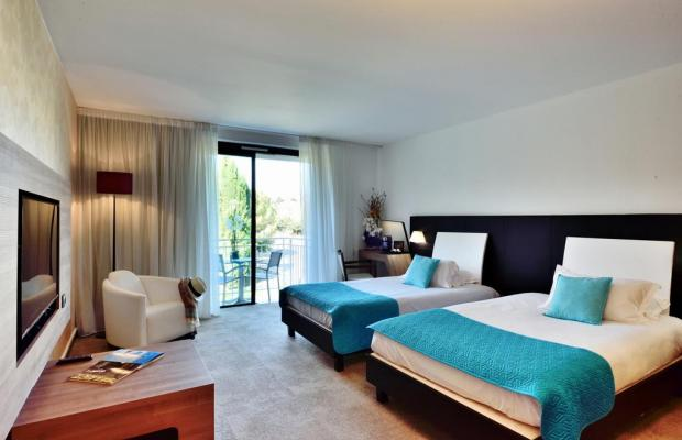 фото отеля Beachcomber French Riviera (ex. Grand Hotel Mercure Sophia Country Club) изображение №13